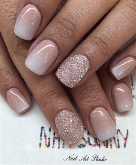 nail designs over 60 year old 70 top bridal nails art designs for next year bridal