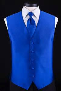 tuxedo colors tuxedo vests in all colors at tuxedo world mens formal