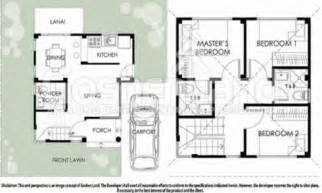 House Design For 150 Sq Meters 100 square meters house plan 100 square foot house plans