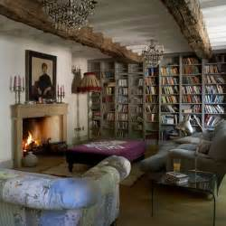 Small Living Rooms With Fireplace » Home Design 2017