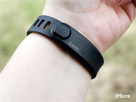can you reset a vivofit 2 garmin vivofit 2 fitness tracker review imore
