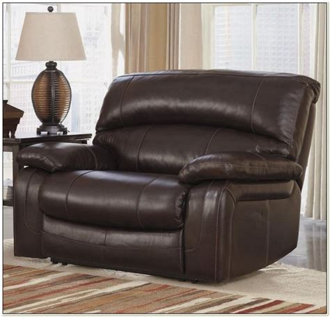 best chairs irvington recliner best chairs irvington recliner chairs home decorating