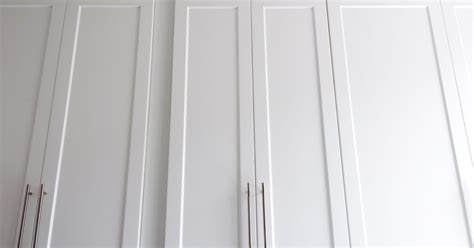 how to paint thermofoil cabinets how to paint thermofoil wrapped cabinets ehow uk