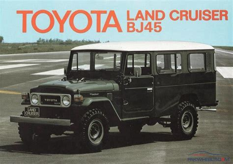 Series Bj 169923 Set 3 In 1 toyota land cruiser 40 series bj diesel wanted general 4x4 discussion pakwheels forums