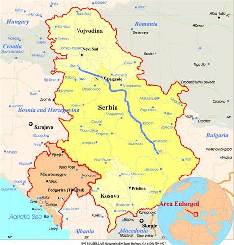 фратрия на выезде сербия