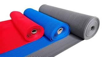 Floor Mat For Baby Malaysia Skaimat World Sdn Bhd Floor Mat Supplier Penang Anti