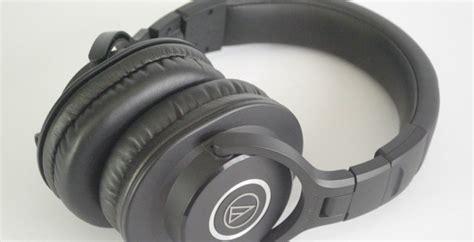 best all around headphones 100 best headphones 100 android authority