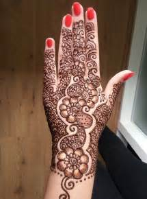 Indian Mehndi Designs For Hands Simple Amp Arabic Designs Simple Arabic Mehndi Designs For Full Hands 2015 Mehandi Moreover