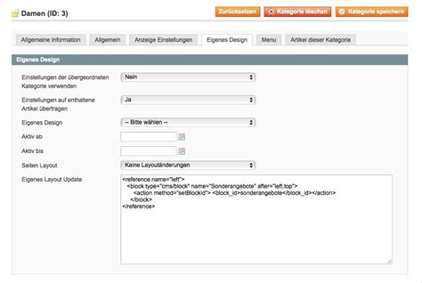 magento layout xml block type magneto block bl 246 cke in magento