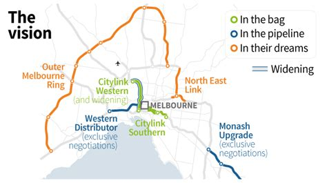 citylink nsw transurban the making of a monster