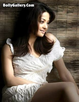 surveen chawla video songs sexy surveen chawla hottest wallpapers songs by lyrics