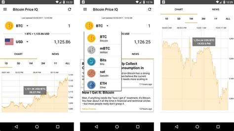 cryptocurrency demystified the ultimate investors guide to bitcoin ripple ico mining top profitable cryptocurrencies and money strategies books 10 best cryptocurrency apps for android the tech news