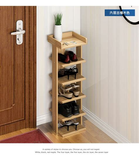 cheap shoe storage best 25 modern shoe rack ideas on vertical