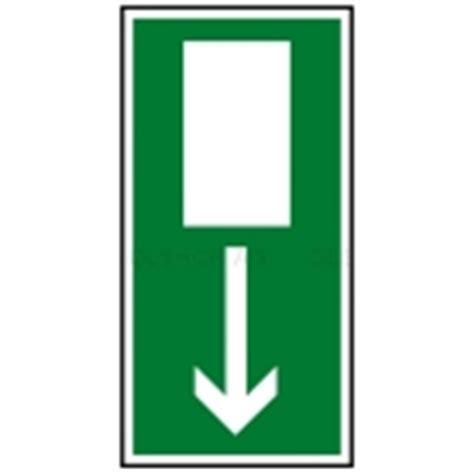 Aufkleber Stanzen Maschine by Hinweisschild Quot Nicht In Laufende Maschinen Greifen