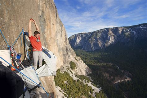 squeak goes climbing in yosemite national park books the wall caldwell huckberry