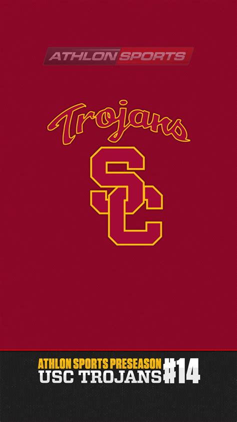 usc wallpaper for iphone 6 usc iphone wallpaper 64 images
