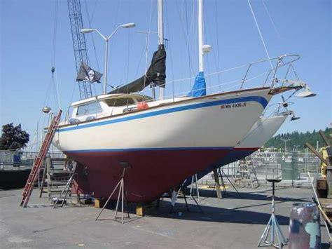 sailboat manufacturers 97 best sailboats images on pinterest sailing ships