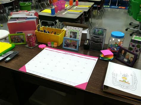 Classroom Desk Organization Ideas Best 25 Desk Organization Ideas On