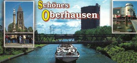 germania: oberhausen, la grecia della ruhr | voxeurop.eu