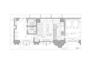 floor plan of a bakery 1024px