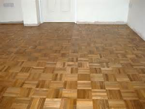 parkay floors with easy installation also the most