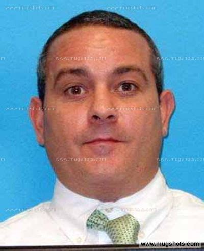 Sarasota County Florida Arrest Records Robert Mcnutt Mugshot Robert Mcnutt Arrest