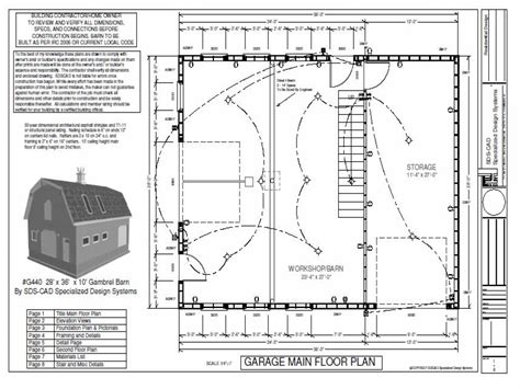 gambrel shed material list gambrel barn shed plans