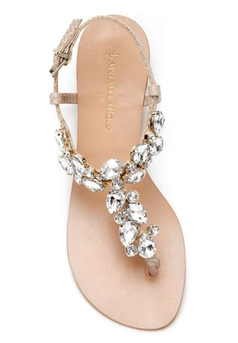Flat Shoes Big E By Wedges Lucu flat shoe for a without heels wedding
