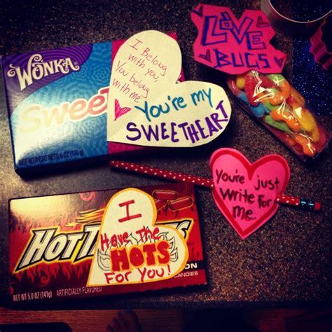 boyfriend ideas love pinterest relationships