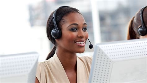 consumer services phone calls are you matriculant start 2017 with a call centre job at
