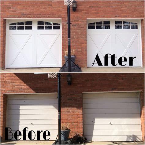 Garage Door Alexandria Va Family Prestige Garage Doors 21 Photos 15 Reviews Garage Door Services Alexandria Va