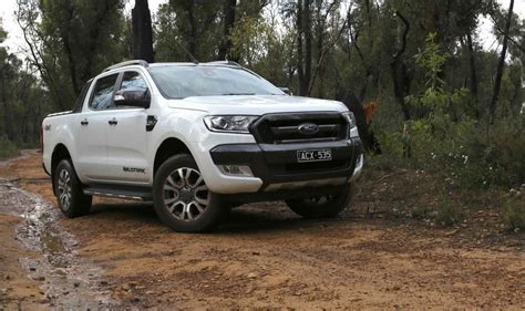 car ford price 2018 ford ranger photos price 2018 car review