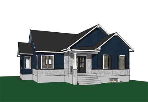 2 bed bungalow floor plans 2 bed bungalow with open floor plan 22414dr