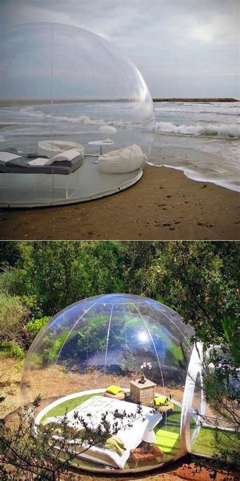 bubble tent bubble tent can be setup anywhere is great for stargazing