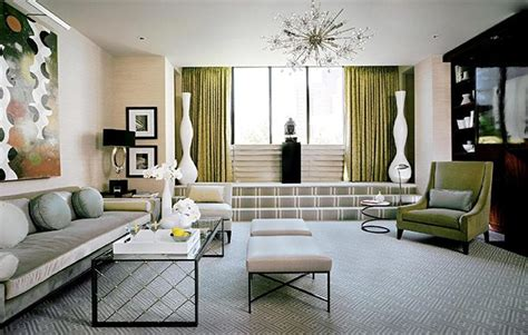 60s Style Living Room by Mid Century Modern Living Room Fresh Home Ideas