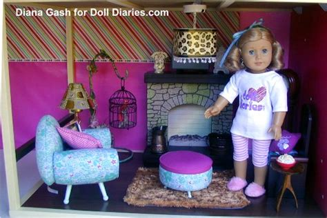 our generation dolls house our generation doll kitchen images