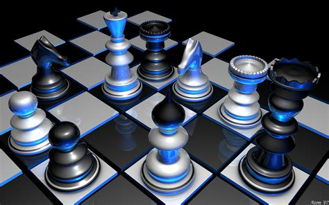 wallpaper game chess chess wallpaper and background image 1600x1000 id 460055