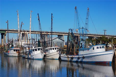 boats for sale in alabama and georgia on craigslist georgia shrimp boats for sale autos post