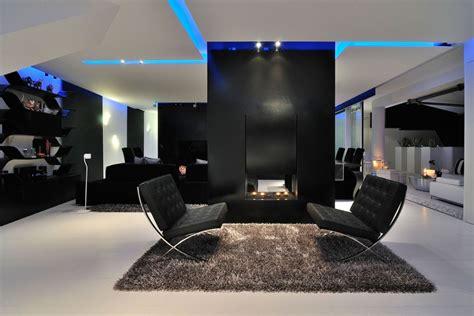moderne wohnzimmer 54 bilder und ideen f 252 r einrichtung