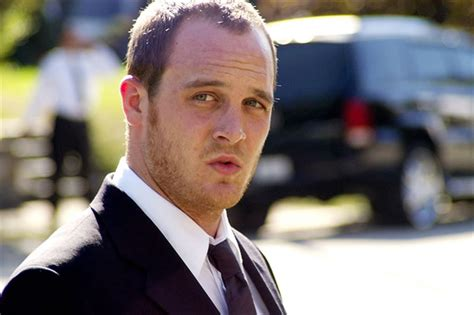 How Rich Is Ethan by How Rich Is Ethan Embry Net Worth 2017