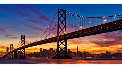 free download 4k san francisco wallpaper free 4k wallpaper