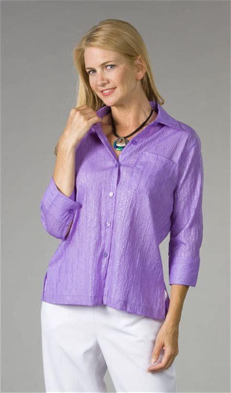 Blouse Collar Ky sleepwear dresses eileen west nightgowns sale plus