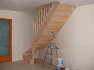 Simple Stairs Design For Small House Architect Roger Minost Stair Designs