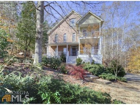 sold 21 homes sold in douglasville recently
