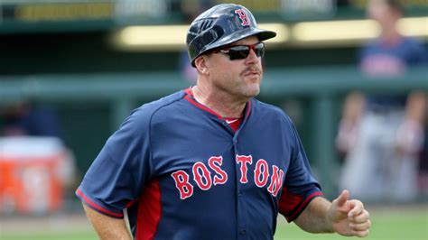 arnie bench press arnie beyeler i have nothing but good things to say about red sox boston red