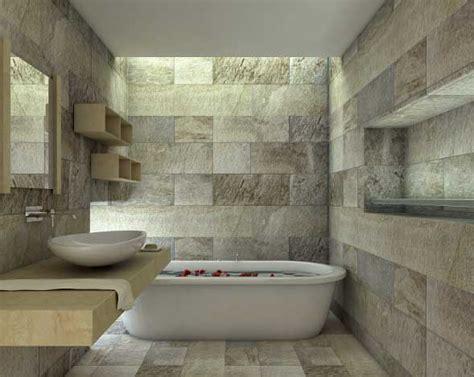 bagno pietra naturale idee bagno in pietra naturale e ricostruita