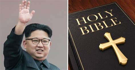 10 haircuts allowed in north korea these are the weirdest north korean laws you ll ever see