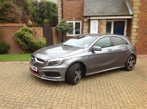 Mercedes A Class For Sale A 250 Engineered By Amg For Sale Mercedes A Class Forum