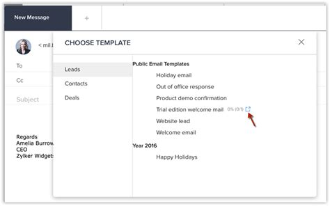 compose email template compose email template images template design ideas