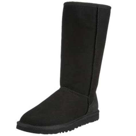 what is the most popular boot for teen boys most popular color uggs 2014